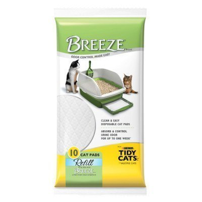 tidy-cats-breeze-pads-pack-of-10-by-tidy-cats