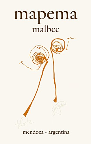 2011 Mapema Malbec 750 Ml