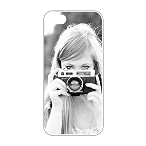 a AND b Designer Printed Mobile Back Cover / Back Case For Apple iPhone 4 / Apple iPhone 4s (4S_1558)