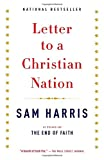 img - for Letter to a Christian Nation book / textbook / text book