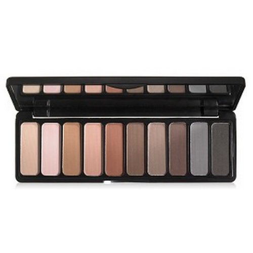 elf-studio-mad-for-matte-eyeshadow-palette-10-shades
