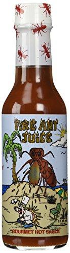 fire-ant-juice-hot-sauce
