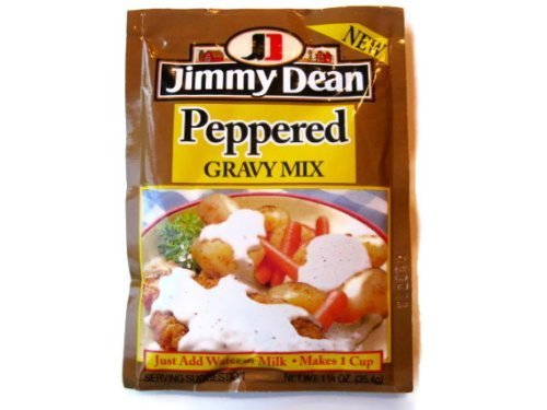 jimmy-dean-peppered-gravy-mix-pack-of-4