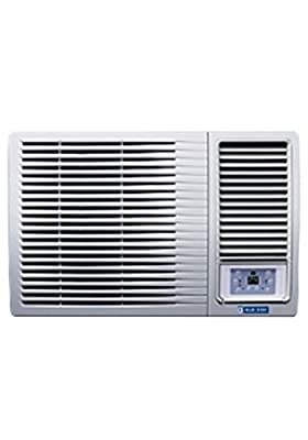 Blue Star 2WAE121YC 1 Ton 2 Star Window AC