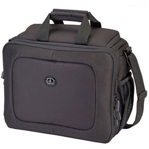 Tamrac Zuma 4 black Photo/iPad Bag 5724