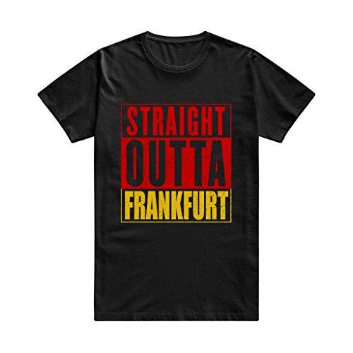 amyart-mens-straight-outta-frankfurt-planets-stars-solar-system-t-shirt-l