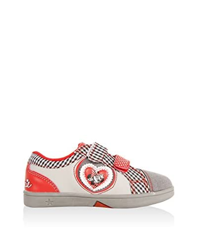 Disney Zapatillas Minnie