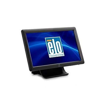 Elo Touch Solution 1509L