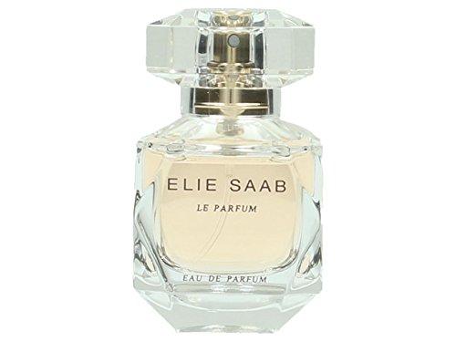 Elie Saab Le Parfum Eau de Parfum, Donna, 30 ml