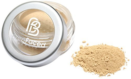 barefaced-beauty-travel-size-mineral-foundation-elegance-25-g-by-barefaced-beauty
