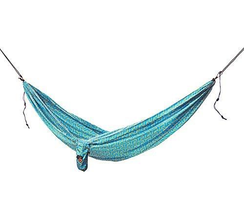 grand-trunk-double-parachute-nylon-hammock-unisex-hangematte-parachute-nylon-yamabushi