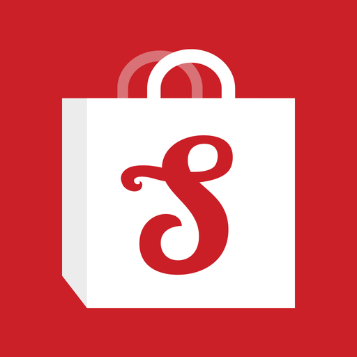Shoply Retail Coupons & Deals (E Gift Card Ebay compare prices)