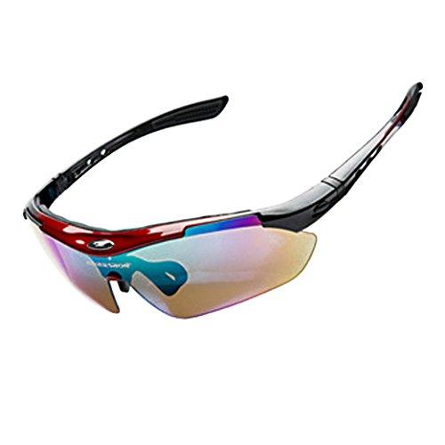 robesbon-gafas-de-sol-uv400-5-lentes-reemplazables-proteccion-de-ojos-para-hombre-mujer-bicicleta-ci