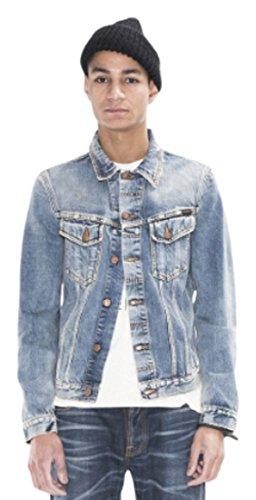 nudie-jeans-billy-shimmering-indigo-chaqueta-para-hombre-azul-b26-denim-m