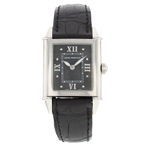 girard-perregaux-vintage-1945-gp25740011612-blkm-quartz-womens-watch