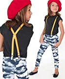 American Apparel Kids Suspender fashion  walmart suspenders kids suspenders for kids at walmart Suspender kids suspenders walmart kids suspenders kids childrens suspenders walmart Apparel american 