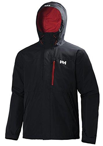 helly-hansen-squamish-cis-jacket-giacca-impermeabile-interno-staccabile-uomo-blu-597-navy-s