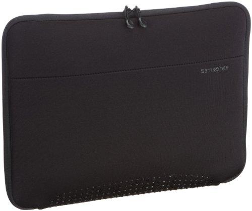 Aramon² Housse Laptop 29 cm