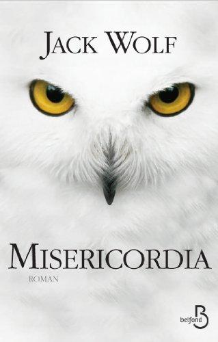 misericordia-litterature-etrangere