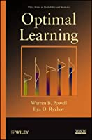 Optimal Learning ebook download