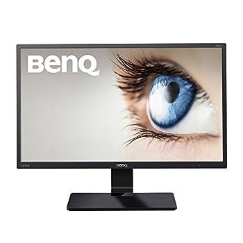 BenQ 23.8インチワイド マルチメディアモニター (Full HD/AMVA+パネル/ブルーライト軽減) GW2470H