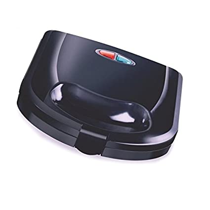 Baltra-BSM-216-Sandwich-Maker
