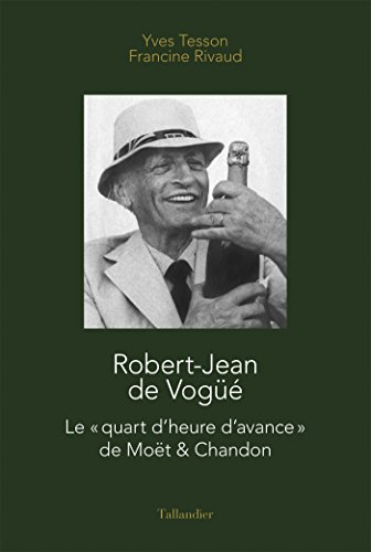 robert-jean-de-vogue-moet-chandon-french-edition