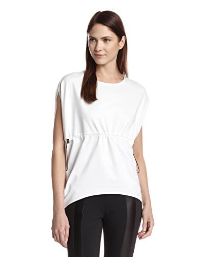 4thavenue Women's Cinched Top