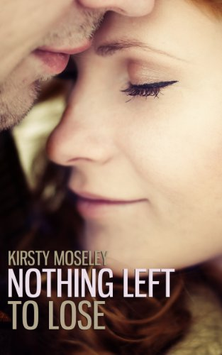 Free Kindle Book : Nothing Left to Lose (Guarded Hearts Book 1)