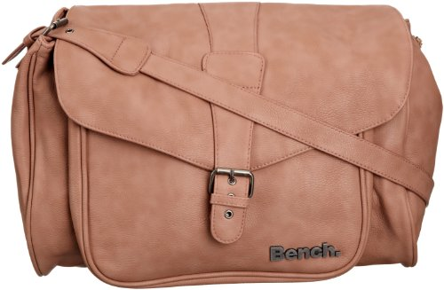 Bench Women's Glee Handbag Cedarwood BLXA0626