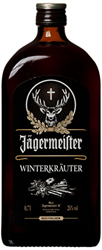 jagermeister-winterkrauter-1-x-07-l