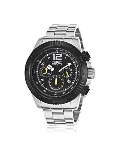 Invicta Men's 15893 Speedway Stainless Steel Watch