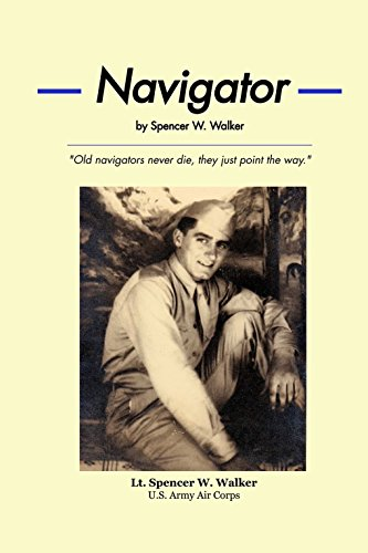 navigator-old-navigators-never-die-they-just-point-the-way-english-edition
