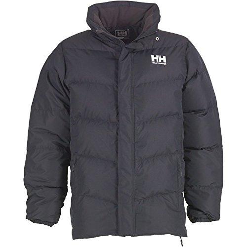 Navy/Weiß Helly Hansen Herren Dubliner Daunen Jacke Navy online kaufen
