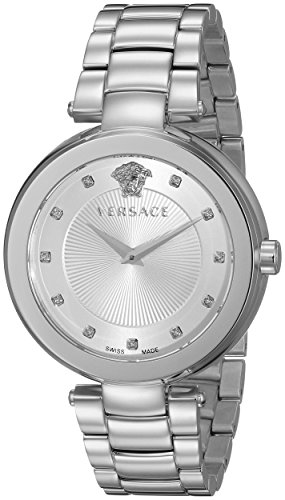 Versace-Womens-VQR050015-Mystique-Analog-Display-Quartz-Silver-Watch