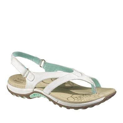 Amazing  Shoes Jewelry Women Shoes Outdoor Hiking Trekking Hiking Shoes