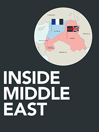 Inside Middle East