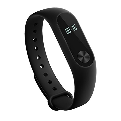 nouvelle-generation-xiaomi-dorigine-mi-band-2-wristband-bracelet-intelligent-de-sport-bluetooth-moni