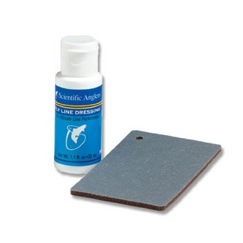 scienfific-anglers-fly-line-dressing-cleaner-1-cleaning-pad