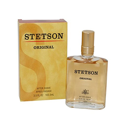 stetson-by-coty-for-men-aftershave-35-oz