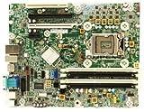 611793-002 HP 8200E MT/SFF BACH SYS