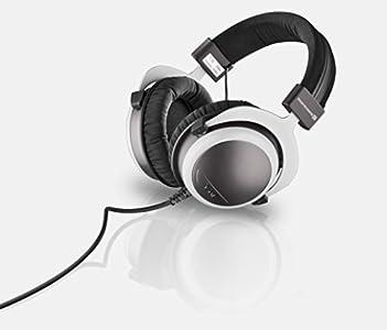 Cheapest price for  beyerdynamic T70 Premium Headphones