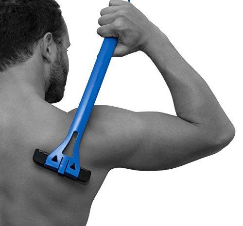 bakblade-back-shaver
