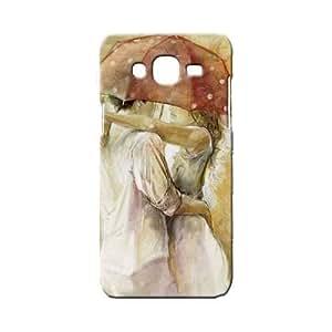 G-STAR Designer Printed Back case cover for Samsung Galaxy J1 ACE - G0824