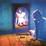 Flamborough Head - Lost In Time [Japan CD] MAR-132169