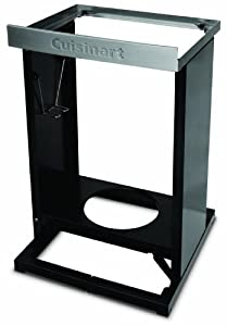 Cuisinart Folding Grill Stand by Cuisinart