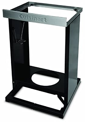 Cuisinart Folding Grill Stand