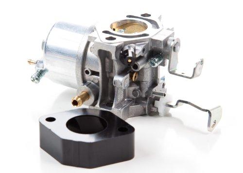 briggs and stratton electric pressure washer manual