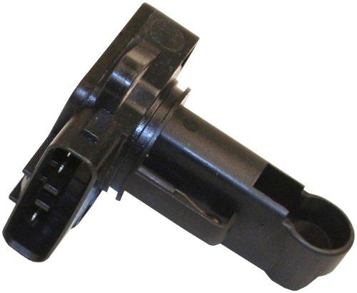Beck Arnley 158-0777 Mass Air Flow Sensor