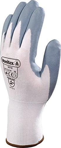 2-paires-delta-plus-100-polyamide-venitex-gants-de-securite-avec-revetement-en-nitrile-sur-la-paume-